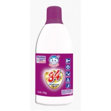 84 disinfectant Liquid