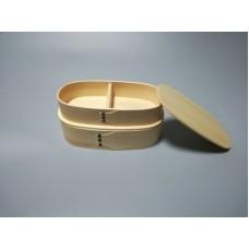 bento box/lunch box LB20200301