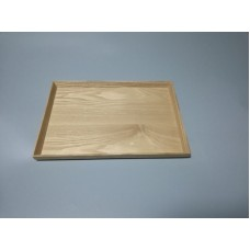 Japanese style wooden tray TL20200302_02