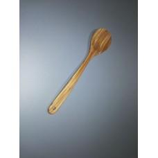 木勺    スプーン wood spoon