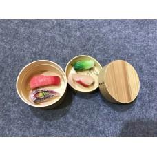 日式便当盒 弁当箱 bento box lunch box